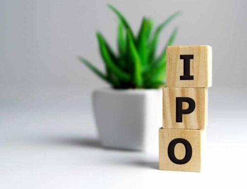 勤创永续GreenCo向首次公开募股(IPO)企业提供上市前ESG方案规划